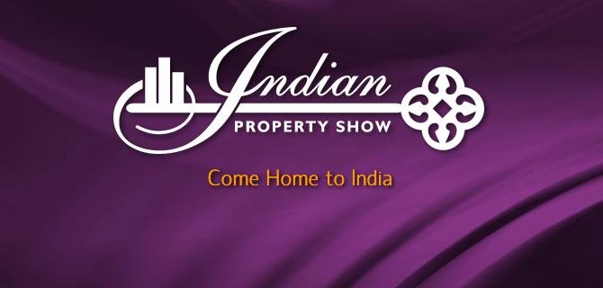 Indian Property Show Dubai 2015 | Events in Dubai