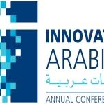 Innovation Arabia 8 Annual Conference 2015 in Dubai, UAE