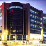 Insurance Companies in Dubai   Alliance Insurance