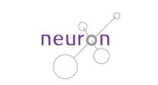 Insurance Companies in Dubai - Neuron