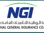 Insurance Companies in Dubai, UAE - NGi