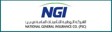 Insurance Companies in Dubai, UAE - NGi