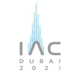 International Astronautical Congress – 2021 Event in Dubai, UAE