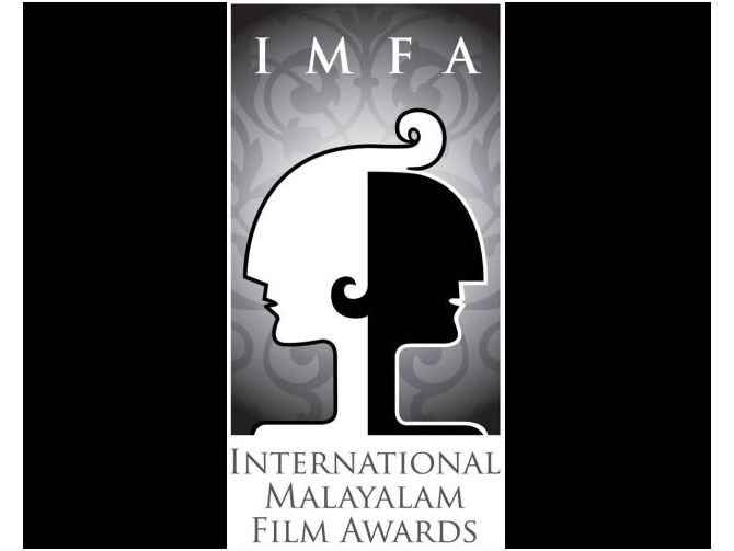 International Malayalam Film Awards 2015