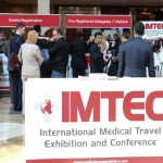 International Medical Travel Exhibition and Conference