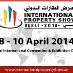 international-property-show-dubai