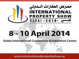 Property Show Dubai 2014