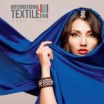 international-textile-fair-dubai-2014