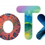 Internet Of Things Expo 2015 in Dubai, UAE   Events in Dubai