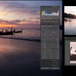 Introduction to Adobe Lightroom Classic