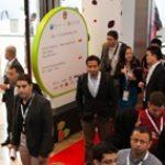 iotx Dubai 2017
