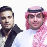 Ismail Mubarak and Ramy Abdallah Live 2019