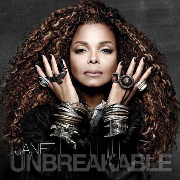 Janet Jackson Performance Dubai World Cup 2016 – Events in Dubai, UAE