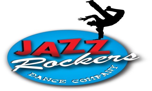 Dance institute in Dubai – Jazz rockers Arts institute Dubai, UAE