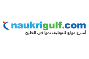 Job Site in Dubai – NaukriGulf.com