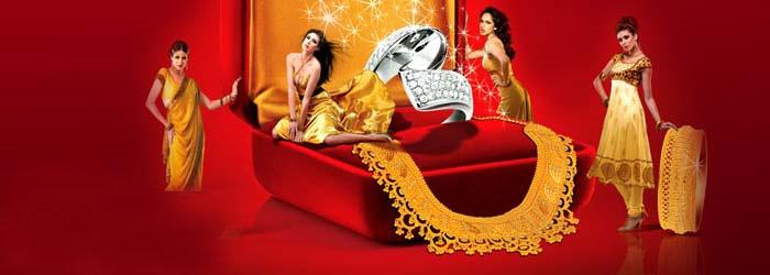Joyalukkas Dubai Jewellery Shop