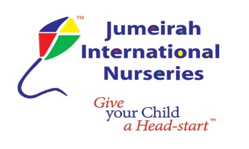 Jumeirah International Nurseries Dubai