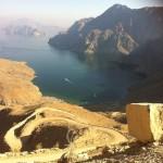 How to go to Khasab from Dubai? Dubai to Khasab Musandam