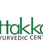 Kottakkal Ayurvedic Medical Centre in Dubai
