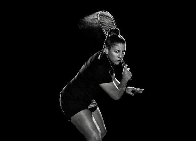 Ladies Squash Tournament – 2021 Event in Dubai, UAE
