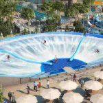 Laguna Waterpark Dubai