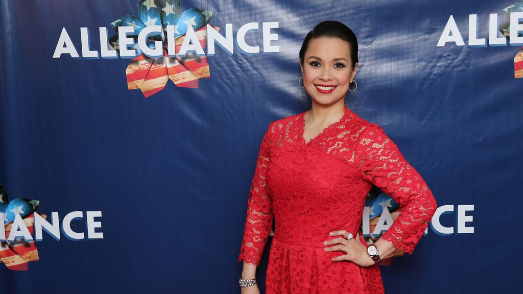 Lea Salonga Live on Mar 5th – 6th at Dubai Opera