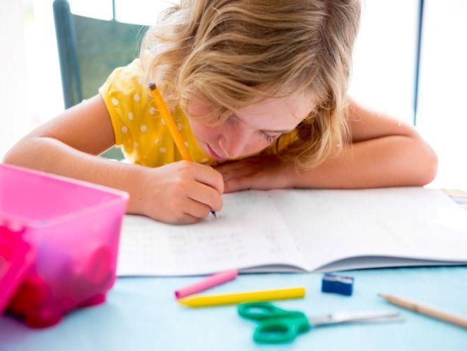 LendMeYourLiteracy Summer Children's Workshops Dubai