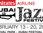 Emirates Airline Dubai Jazz Festival 2014, Dubai Festival City , Community, Concerts or Comedy, Lifestyle, Dubai, UAE, Events 2014 , Jazz lovers