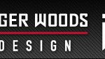 Tiger Woods Dubai, golf resor, Tiger Woods-designed golf course , Dubailand, Design Services, Courses, Dubai, UAE, Contact Details Tiger Woods Dubai, golf resor, Tiger Woods-designed golf course , Dubailand, Design Services, Courses, Dubai, UAE, Contact Details
