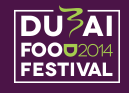 Dubai Food Festival 2014, Dubai Festivals and Retail Establishment, culinary experiences, hospitality industry, world's emerging culinary destinations, feature city-wide events