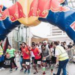 M1 Run Dubai 2019