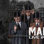 Madness Live at The Irish Village
