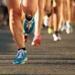 Mai Dubai City Half Marathon 2019