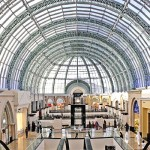Mall of the Emirates   Places to Visit in Dubai, UAE