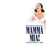 Mamma Mia - The Smash Hit Musical 2015 Dubai