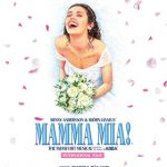 Mamma Mia at Dubai Opera – 2021 Event in Dubai, UAE