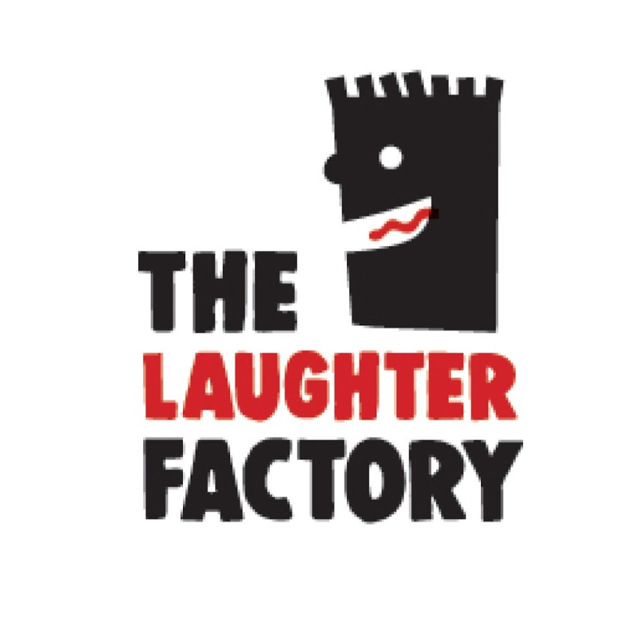 March at The Laughter Factory: Dukes Dubai 2020
