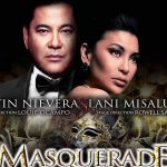 Martin Nievera and Lani Misalucha Live Dubai