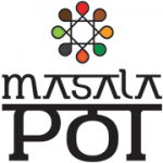 Masala Pot Restaurant Dubai UAE - Review