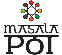 Masala Pot Restaurant Business Bay, Dubai UAE – Review