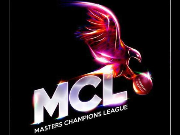 Masters Champions League 2016 – Events in Dubai, UAE