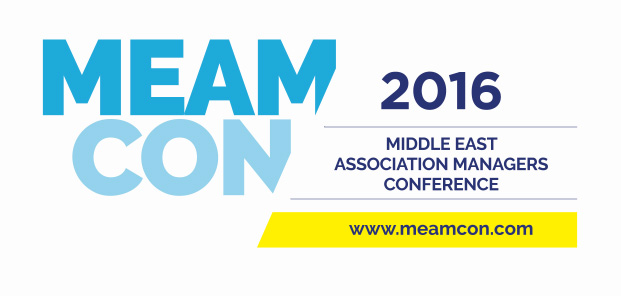 MEAMCON Dubai 2016 – Events in Dubai, UAE.