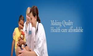 Health insurance companies in Dubai, UAE | Mednet Dubai