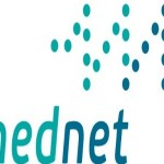 Health insurance companies in Dubai, UAE | Mednet Dubai