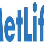 Medical Insurance - MetLife Insurance in UAE