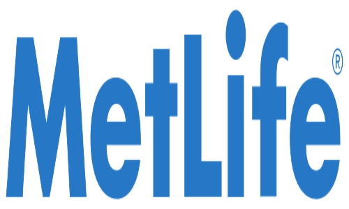 Met Life Insurance >> Medical Insurance Metlife Insurance In Uae 971 04 3796913