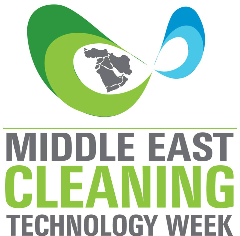 Middle East Cleaning Technology Week Dubai 2019