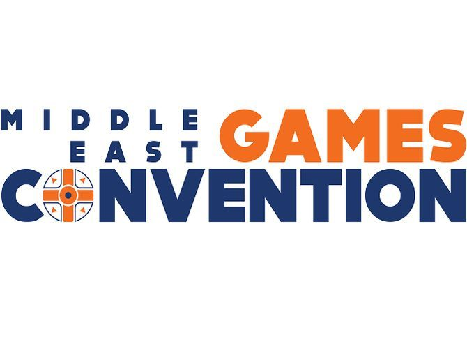 Middle East Games Convention 2015 | Events in Dubai