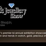 MidEast Watch & Jewellery Show