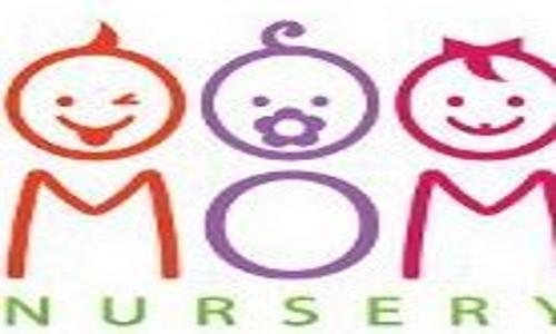 Mom Nursery Dubai, UAE